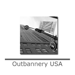 Outbannery USA