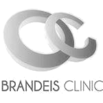 BrandeisClinic