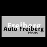 Auto Freiberg