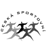 Česká Sportovní
