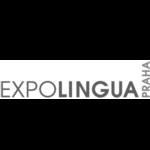 Expolingua Praha