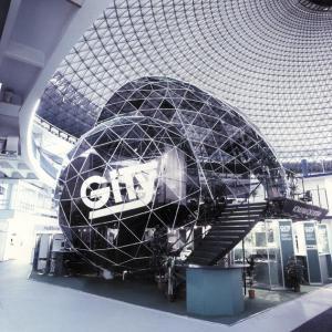 Aver - Expozice - Gity2